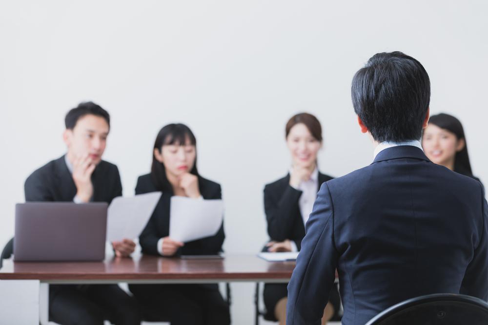 面接|日本で働きたい外国人の仕事探し・就職・転職支援メディア「jopus」