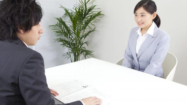青田買い】タグの記事一覧 外国...