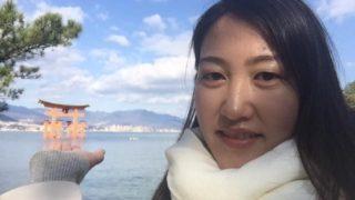 外国人人材サービス運営のダイブ社、山口県の宿泊分野における特定技能在留資格許可で初めての認定を受けたモンゴルの人材を紹介