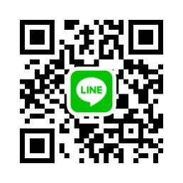 image_qr_code_line