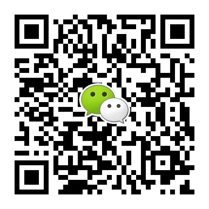 image_qr_code_wechat